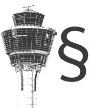 Luftrecht